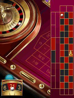 Games Casino Java