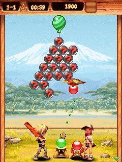 Online bubble bash 2 game mozzart online casino