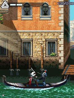 Assassin's creed 3 mobile game free download java ...